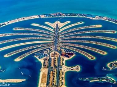 هزینه های سفر در دبی